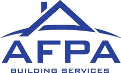 AFPA Builders